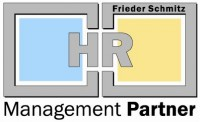 Human Resources Management Partner